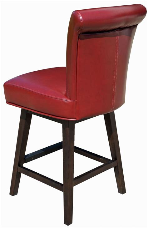 Restaurant Counter Height Bar Stools by Best 25 Bar Stools Ideas On Bar