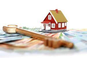 migliori mutui prima casa mutui migliori prima casa per giovani surroga e