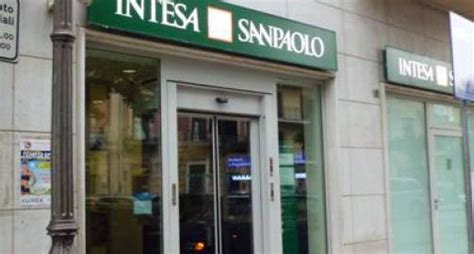 Banco Intesa On Line by Conto Corrente Banca Intesa