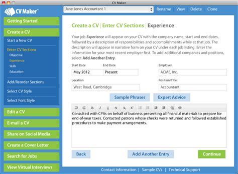 resume filtering software resume ideas