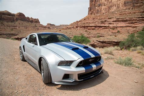 Ford Mustang Gt 2014 White - image #98 2014 Mustang Wallpaper