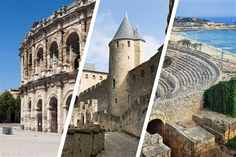 a history of spain blog travel through history in france and spain