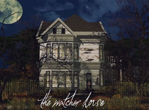 haunted house designers haunted house designs www pixshark com images galleries with a bite