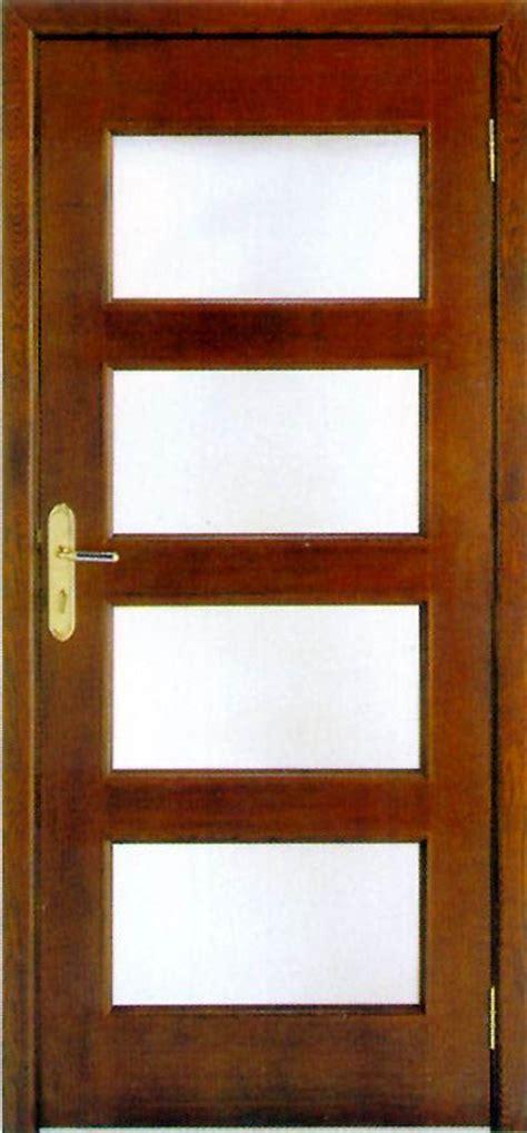 Glass Door Texture Wood Glass Doors 2 Free Texture Hi Res Textures Texture Packs Royalty Free Textures