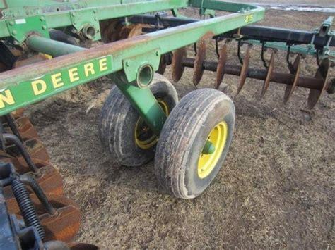 catalog pf march farm con