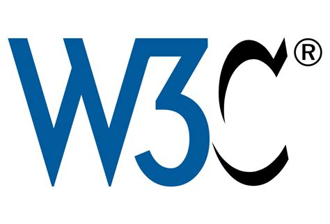 Edx by W3c Joins Edx And Launches Html5 Mooc Edx Blog