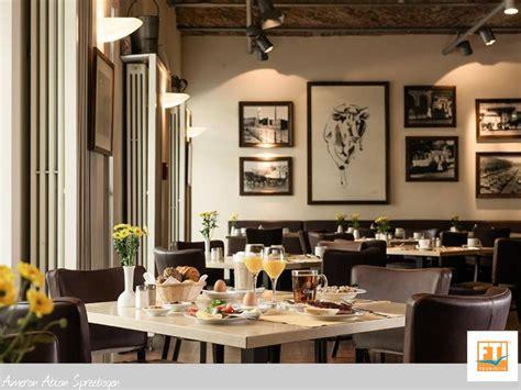 Wohnzimmer Quatsch by Insider Tipps Berlin Sehensw 252 Rdigkeiten Fti Reiseblog
