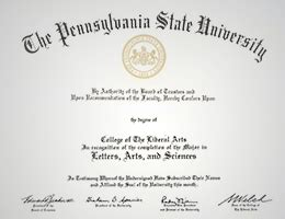Bs Mba Penn State by Penn State World Cus Why Penn State World Cus
