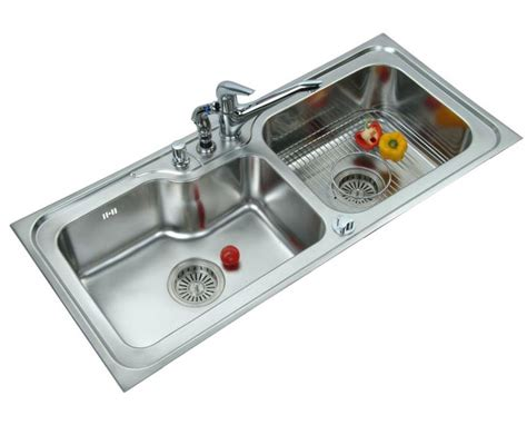 most durable kitchen sink more about your kitchen sinks