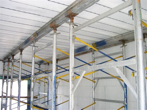 lite deck icf roof system photos floors roofs and tilt up with insulating