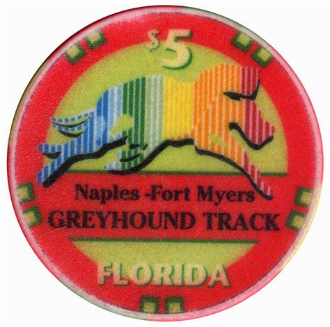 bonita springs track naples fort myers greyhound track bonita springs fl chipper club chipper club