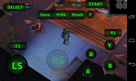 play apk on pc nibiru for pc choilieng