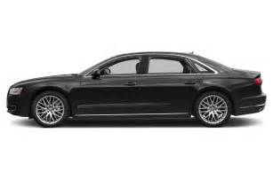 Audi A8 Sedan 2016 Audi A8 Price Photos Reviews Features