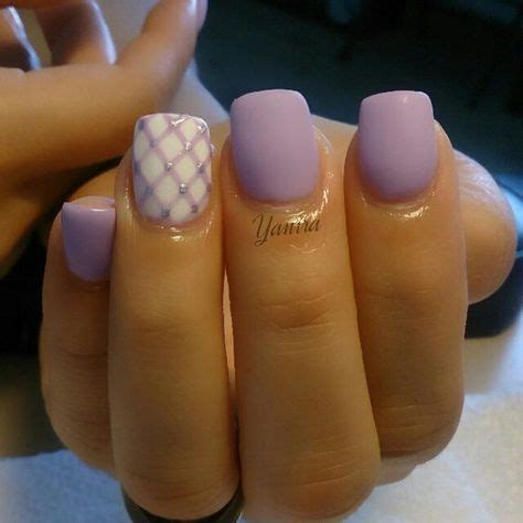 most popular purple gel nail color best 25 popular nail colors ideas on pinterest maroon