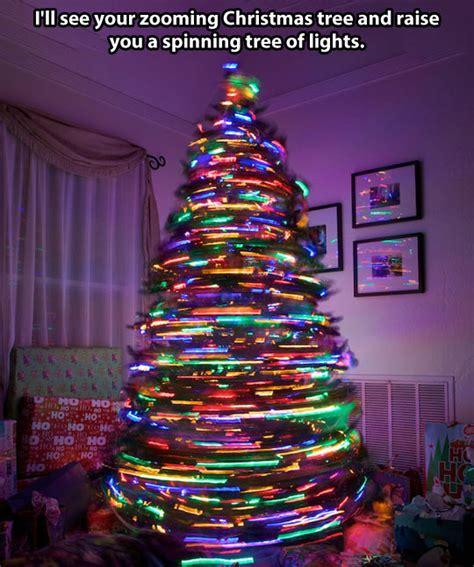 spinning tree of lights the meta picture