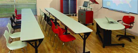 classroom ergonomics layout and design ergonomics in the classroom ergonomic furniture smith