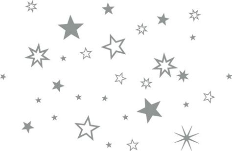 Fensteraufkleber Sterne by Wandtattoo Weihnachten Schneeflocke