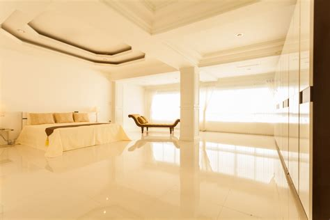 website design by fabthemes ห องนอน luxury penthouse condominium for sale in
