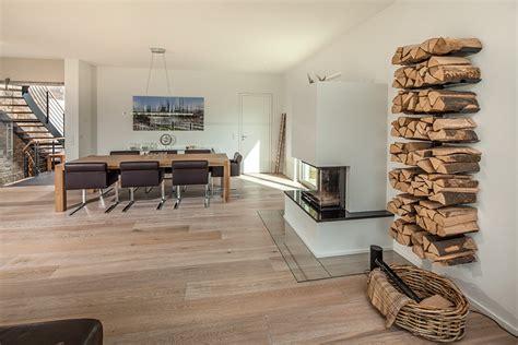 Haus Mit Galerie by Bauchmuskeln On