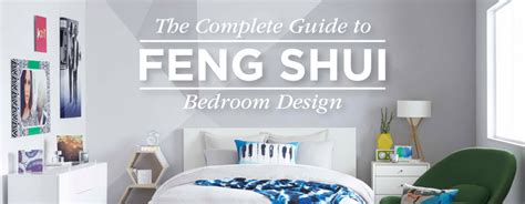 fung shway bedroom a complete guide to feng shui beginner friendly