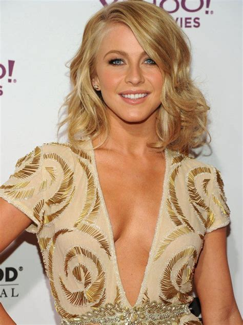 actress julianne hough returns to her hotel beauty 17 best images about julianne hough on pinterest