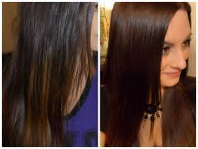 hair color tutorial hair color tutorial in 2016 amazing photo