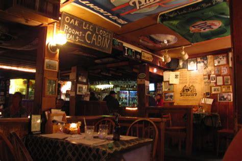 Shannon Door Pub shannon door pub jackson nh photo from boston s restaurants