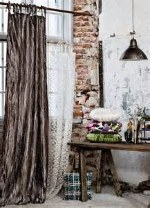 441 best ideas about boho decor on pinterest bohemian
