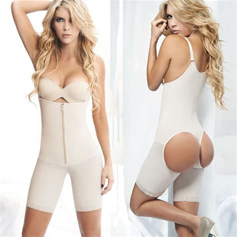 Kitchen Cabinets Wholesale Miami by 1 Girdle For Fat Transfer And Buttocks Augmentation Yelp
