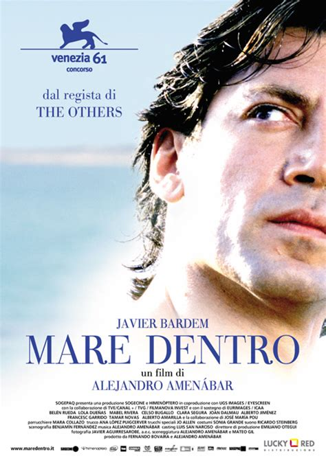 by the sea mymovies mare dentro 2004 mymovies it
