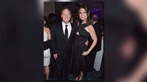 savannah guthrie 2nd pregnancy wbir com today host savannah guthrie expecting second