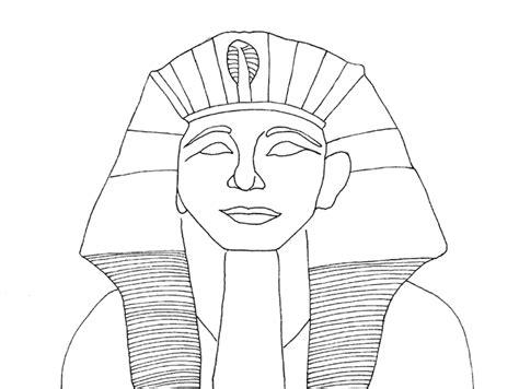 imagenes egipcias antiguo para dibujar jeroglificos egipcios para ninos related keywords