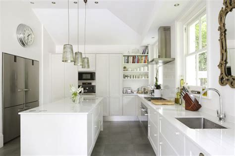 white kitchen ideas uk wallpaper designs for kitchen wallpaper designs for