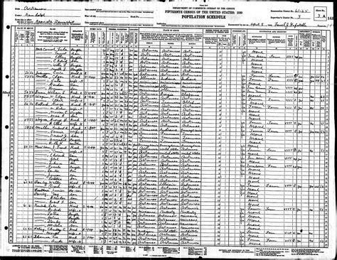 Randolph County Divorce Records Edgarmills