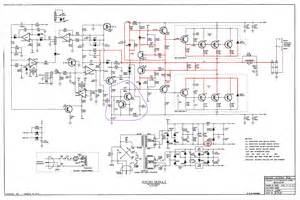 peavey 260 c schematic peavey get free image about wiring diagram