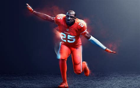 what color are the broncos poll are the broncos color uniforms or awesome