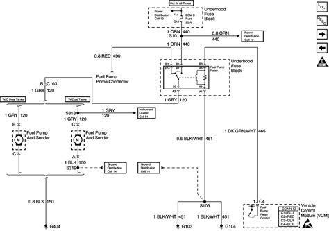 98 dodge ram 1500 fuel system diagram 98 free engine