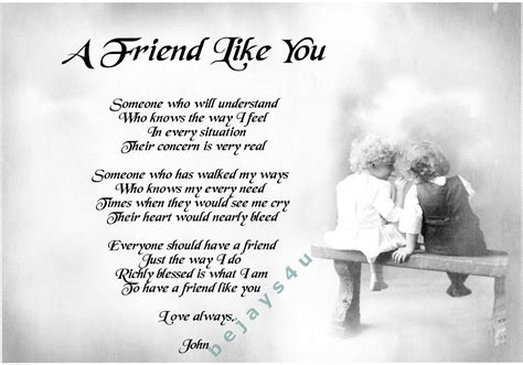 best friend poems that make you cry broken poems that make you cry car interior design