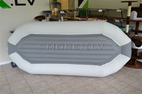 bestway hydro force marine pro inflatable boat hydro force marine pro 291x127x46cm bestway 65044 65044