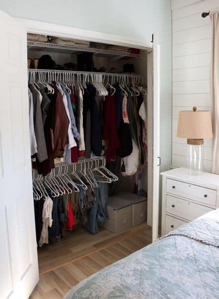 Update Mirrored Closet Doors 1000 Ideas About Loft Closet On Bedroom Loft Loft Ideas And Loft Style