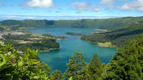 cheap flights porto cheap flights from porto to ponta delgada azores from 25