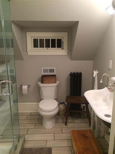 bathroom sink remodel bathroom remodel double sink jack edmondson plumbing