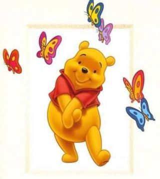 imagenes de winnie pooh y puerquito los personajes de winnie the pooh son drogadictos blogodisea