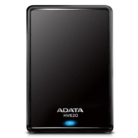 Adata Hd710p 1tb Hd Hdd Hardisk Eksternal External Antishock Resmi adata external 1tb hd black ahv620 1tu3 cbk wizz computers ltd