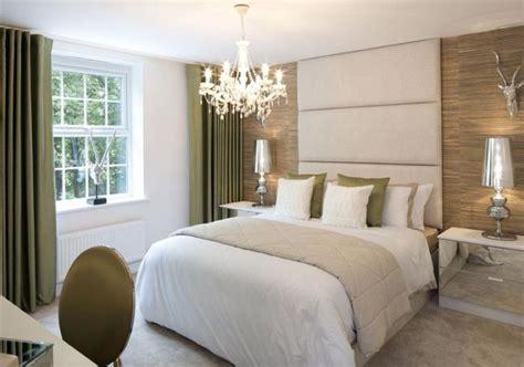 beautiful guest bedroom ideas david wilson homes holden at nursery gardens bosworth road measham beautiful