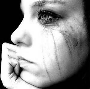 картинки на аву грустные о любви