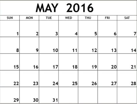 Printable Monthly Calendar That Can Be Edited | 2015 monthly printable calendars free editable male