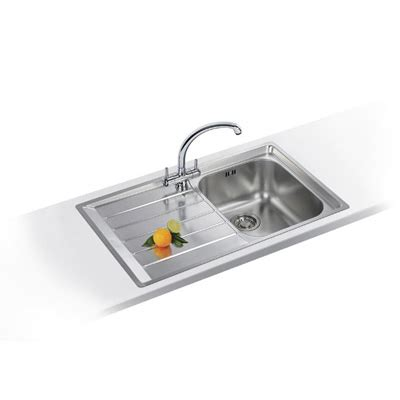neptune kitchen sink franke neptune nex 211 stainless steel kitchen sink single