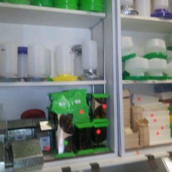 granero on atlantic el granero pet shop 25 photos 21 reviews pet stores