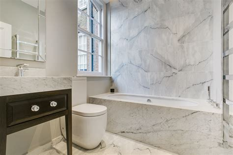marble maintenance bathroom bespoke marble bathroom space property maintenance
